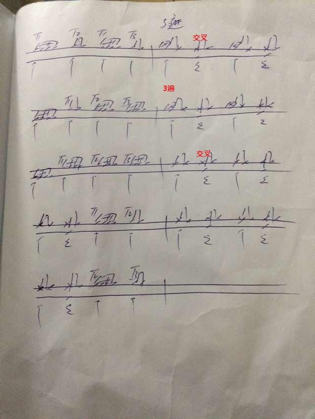 新大陆交响曲钢琴曲谱